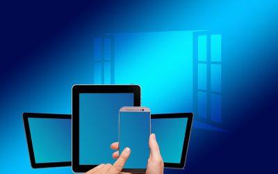 Windows 10 – Benutzer bei Inaktivität sperren