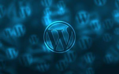 WordPress auf SSL umstellen